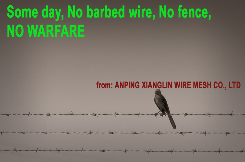 barbed wireanping barbed wireChina Barbed Wirechinese barbed – Joseph Gidden Barbed Wire Diagram